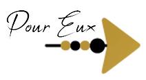BOUTON POUR EUX.PNG