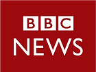 1024px-BBC_News.svg.png