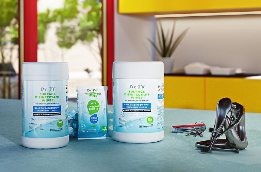 QYK DrJs Disinfectant Wipes EPA .jpg