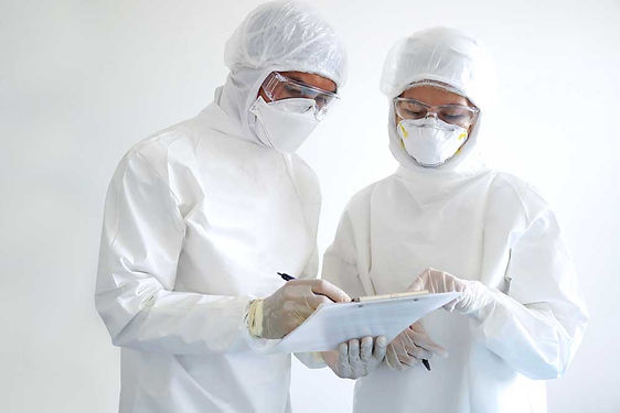 Medical & Protective Equipment.jpg