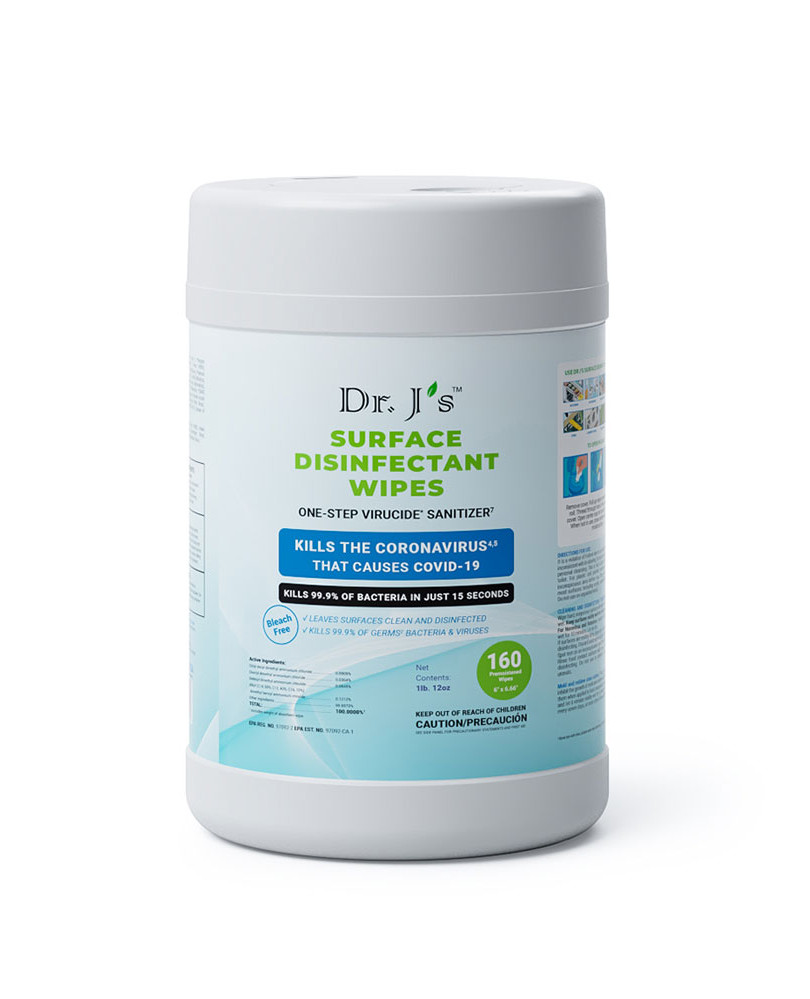 DrJs-Disinfecting-Wipes-canister_160.jpg