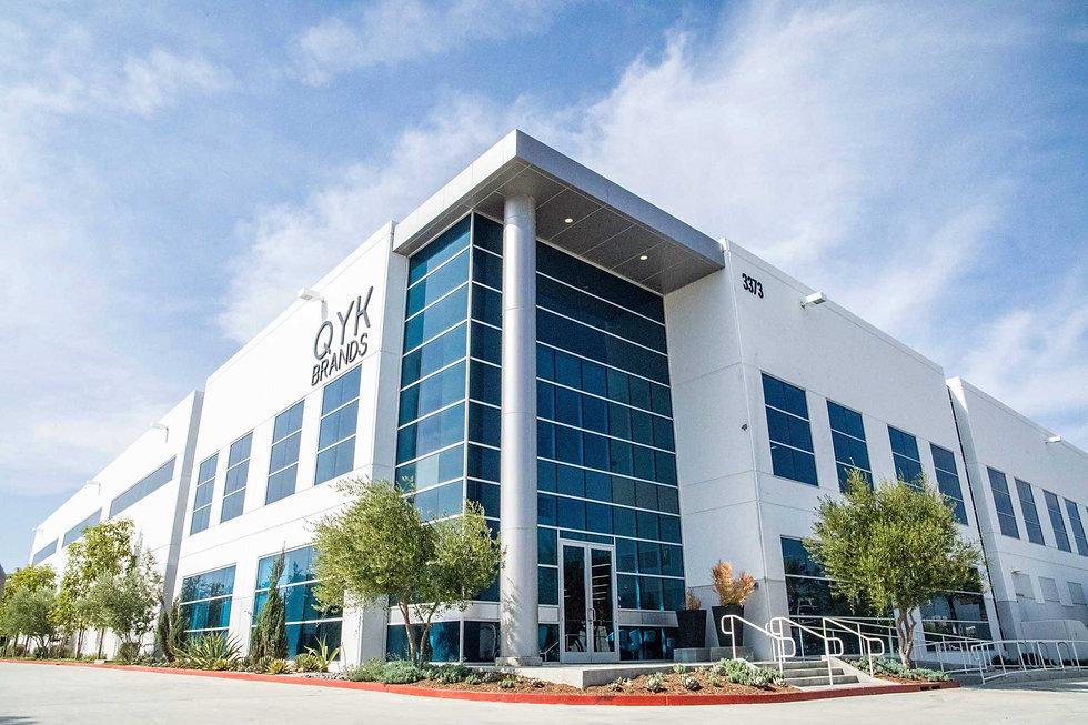 QYK-Anaheim-Facility.jpg