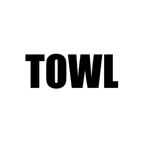 TOWL.png