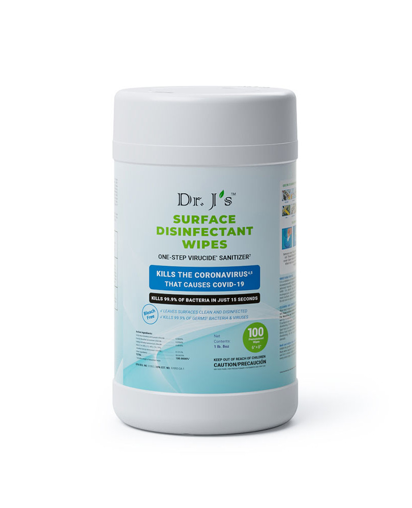 DrJs-Disinfecting-Wipes-canister_100.jpg