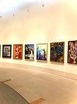 美の回廊展
