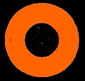 financing symbol.png