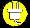 Pin symbol.png