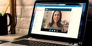 skype-in-browser-670x335.jpg