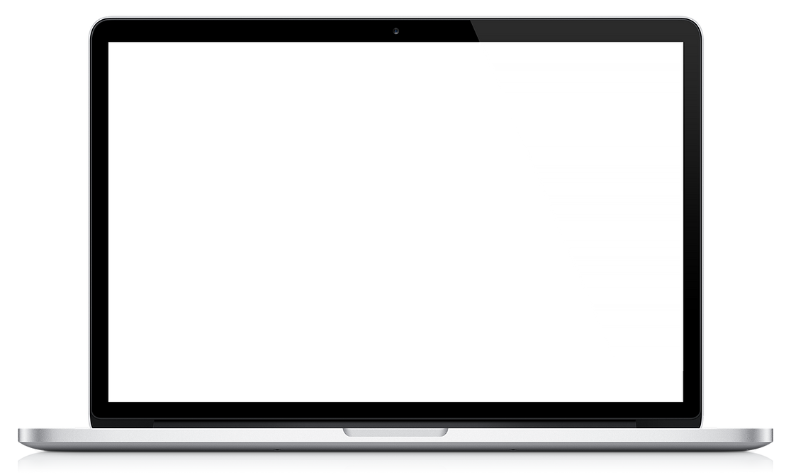 laptop pic2.png