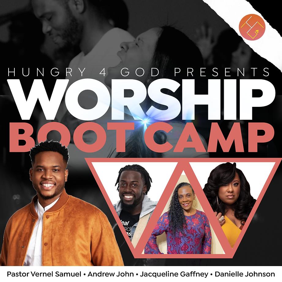 Worshipbootcamp2.png