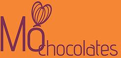 MO_CHOCOLATES_logo