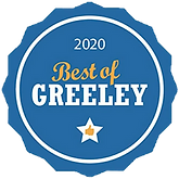 Best of Greeley logo.png