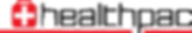 healthpac logo.png