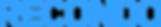 Recondo_Logotype_Color-_TrimRGB.png