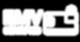 EMV icon white.png