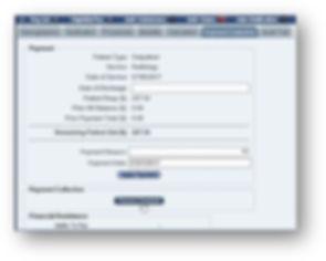 recondo process payment button.jpg