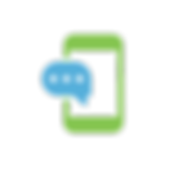 patient messaging  icon.png