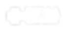 HIPAA icon white.png