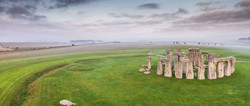 stone-circle-overview-web