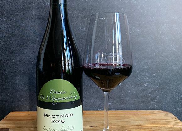 Pinot Noir Wijngaardsberg
