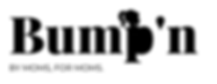 Bumpn Logo 10.31_edited.png
