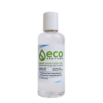 50 ml Hand Sanitizer Gel