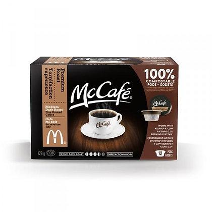 MCCAFE 30 CT