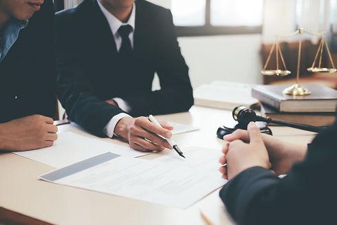 debtpayable-legal-proceedings.jpg