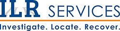 ILR Services Logo 9.jpg