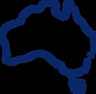 016-australia-1.png