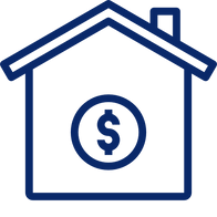 027-mortgage-3.png