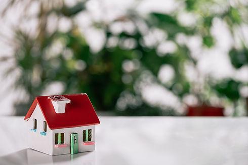 debtpayable-mortgage-recovery.jpg