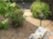 Photo May 17, 12 11 13 PM.jpg