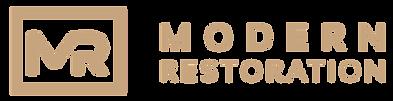 ModernRestoration_edited.png