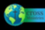 Cross Ministries v3 Transparent.png