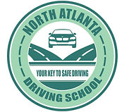 North Atlanta Driving School