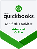 QB Advanced Certification Badge.png