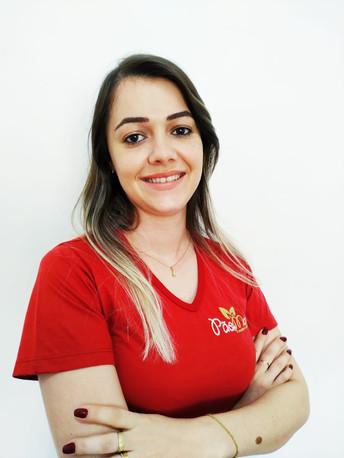 Camila Duarte