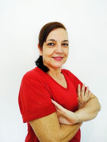 Sônia Paiva