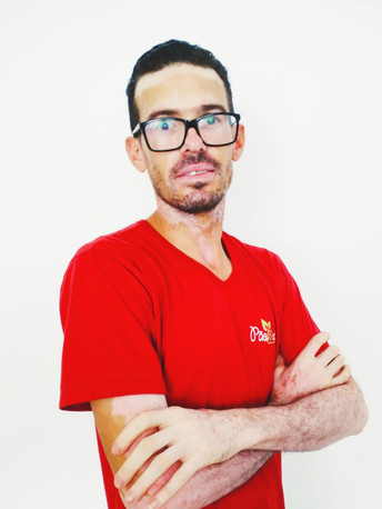 Adelson Pinheiro