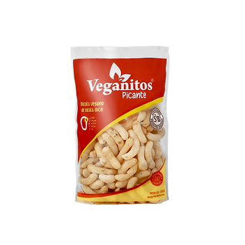 vgn picante-min.png