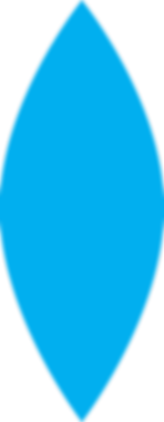 forma azul 1.png
