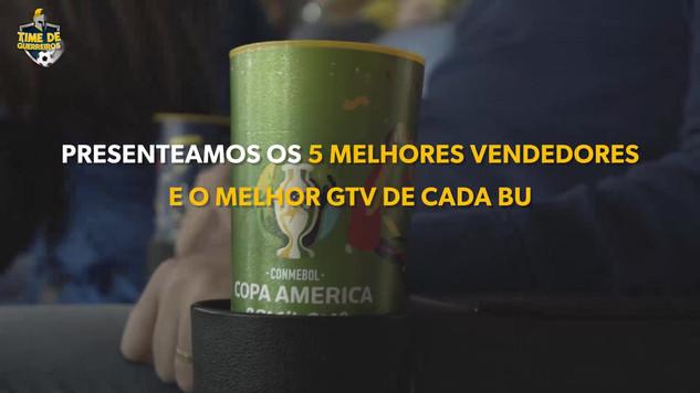 VIDEO TIME DE GUERREIROS - TV_v1 (novo).