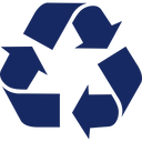 triangular-arrows-sign-for-recycle (1).p