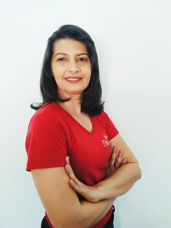 Ira Araújo