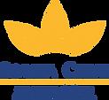 Logo Souza Cruz.png