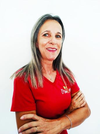Jusséia Paulino