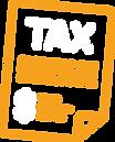 taxa .png