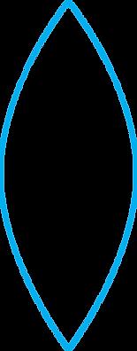 forma azul 2.png