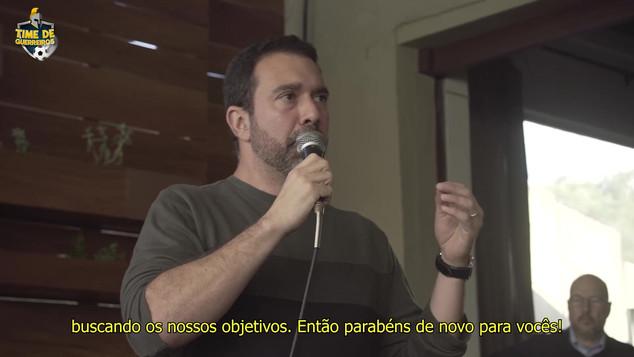 VIDEO TIME DE GUERREIROS - WPP.mp4